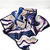 платок из Италии