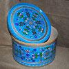 беломорские сувениры
