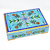 беломорские сувениры, фотография 12