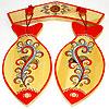 беломорские сувениры, фотография 4