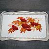 жостовский расписной поднос, фотография 2