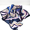 платок из Италии, фотография 3