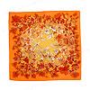 павлопосадский платок, фотография 4