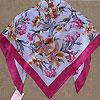павлопосадский платок, фотография 10