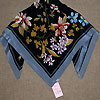 павлопосадский платок, фотография 13