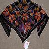 павлопосадский платок, фотография 18