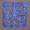 павлопосадский платок, фотография 20
