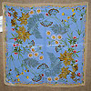 павлопосадский платок, фотография 22