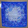 павлопосадский платок, фотография 24