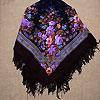 павлово посадские платки купить в магазине русских сувениров, фотография 14