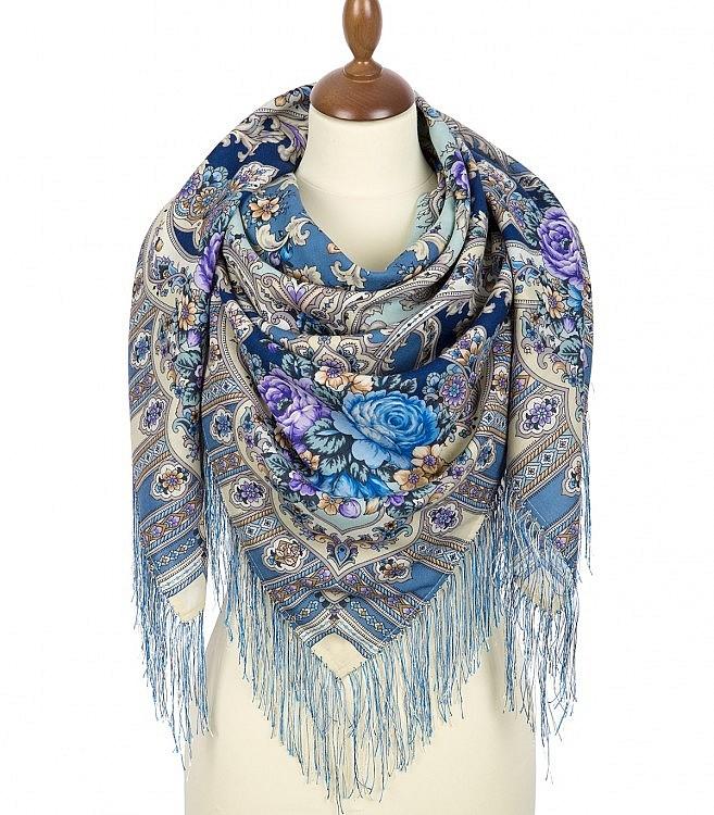 Матрешки, платки и сувениры к 23-му февраля, фотография 11