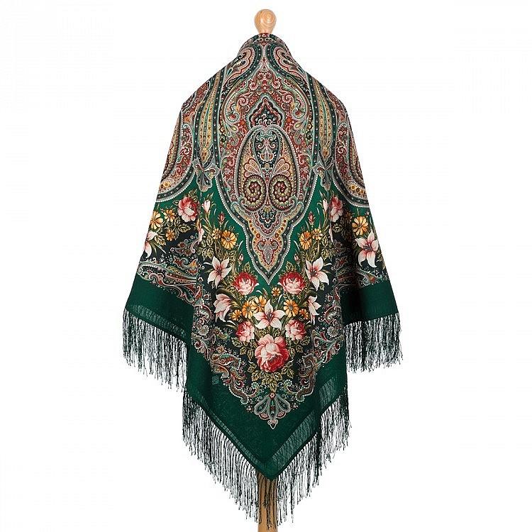 Матрешки, платки и сувениры к 23-му февраля, фотография 13