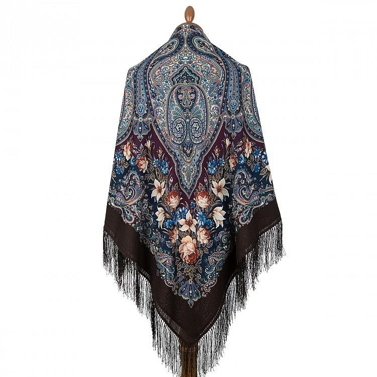 Матрешки, платки и сувениры к 23-му февраля, фотография 14