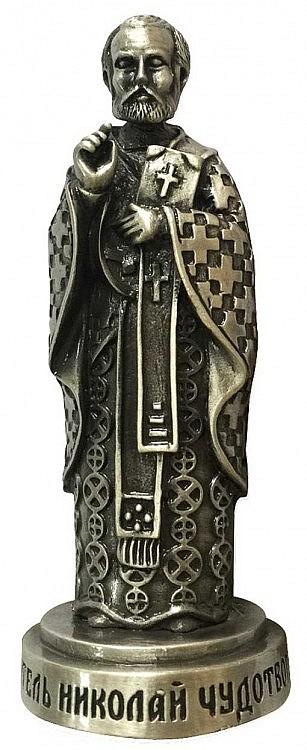 Матрешки, платки и сувениры к 23-му февраля, фотография 17