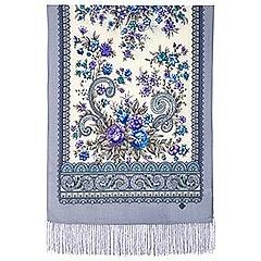 Платки, шкатулки, подносы и другие новые сувениры, фотография 19