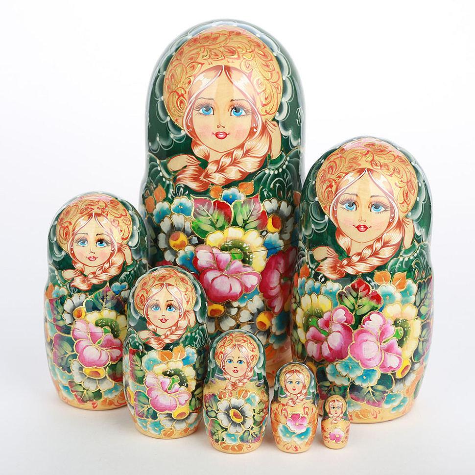 Платки, сувениры ЧМ 2018 и много другое, фотография