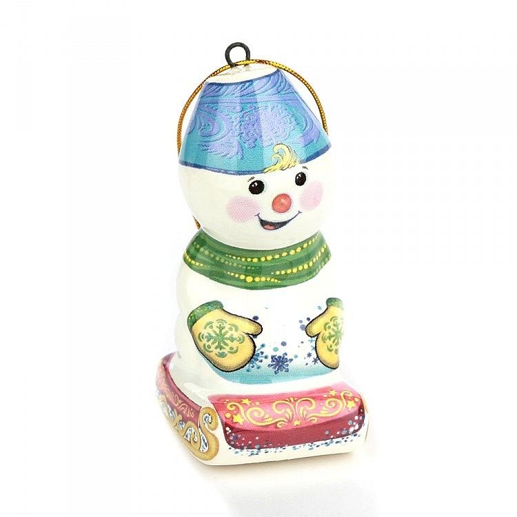 Готовимся к новому году, новинки, подарки, сувениры, фотография 5
