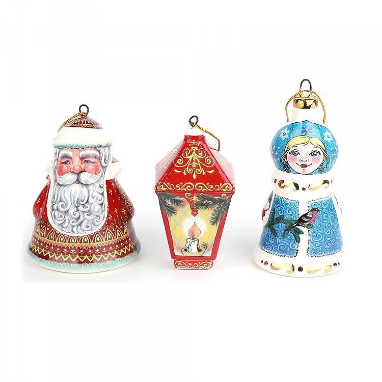 Готовимся к новому году, новинки, подарки, сувениры, фотография 7